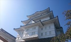 tokyo-odawara2016